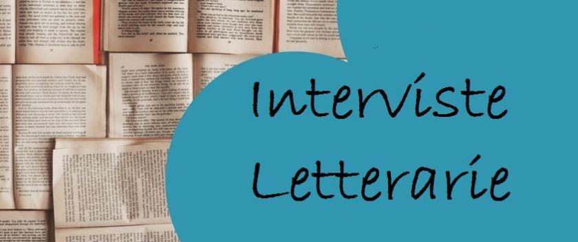 interviste letterarie